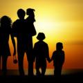 Люберцы решили выдать многодетным семьям землю Раменского района