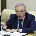 Ружицкий усиливает борьбу с незаконной торговлей