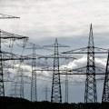 Новый ЖК в Люберцах обеспечили электроэнергией