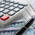 Бюджет Люберец решено тратить на благоустройство и дороги