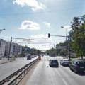 Главную улицу Люберец преобразят к осени 2016