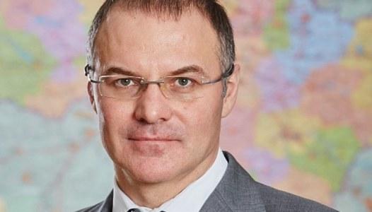 Руководитель Минэкологии Подмосковья проведет встречу сжителями Люберец