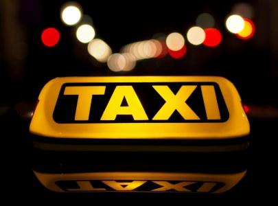 Милиция задержала таксиста, напавшего сножом напассажиров в столицеРФ