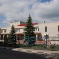Красковский культурный центр готовит два новых проекта для детей и взрослых