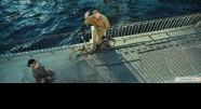 Фотография из фильма Спасти Ленинград