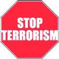 Власти района: в Люберцах сохраняется террористическая угроза, требования ужесточатся