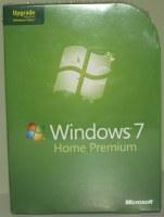 Windows 7 Home Premium SP1 загрузочный диск