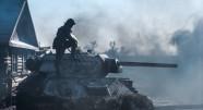 Фотография из фильма Т-34