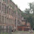 На заводе Ухтомского снова заработают производственные цеха
