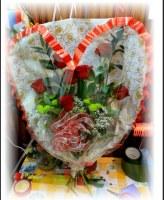 Тюльпаны к 8 Марта!По оптовой цене.