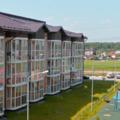 Новый маршрут в ЖК «Кореневский Форт» обсудили в пятницу