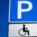ГИБДД готовит сразу 2 акции: парковки для инвалидов и заторы тщательно проверят