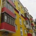 В Люберцах более 50 домов капитально отремонтировали с начала года