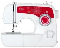 Швейная машинка Brother XL3500, новая.