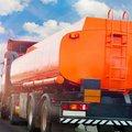 ГИБДД Люберец проконтролирует перевозку опасных грузов с понедельника