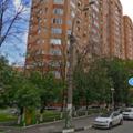 Люберецкую УК заставили отремонтировать подъезды жилого дома