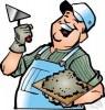 Услуги каменщика, перегородки, облицовка 89852562726