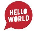 ЛЦ Hello World