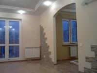 Предлагаю ремонт квартир без предоплаты