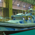 Через Москву-реку из Лыткарино можно будет переплыть на катере