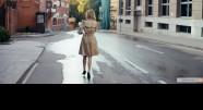 Фотография из фильма Про Любовь