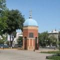 РПЦ в собственность передана люберецкая часовня