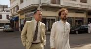 Фотография из фильма Голограмма для короля