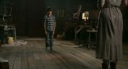 Фотография из фильма Синистер 2