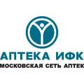 """ООО """"ИФК Аптеки"""""""