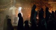 Фотография из фильма Врата тьмы