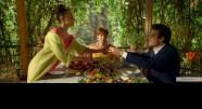 Фотография из фильма Повелители снов