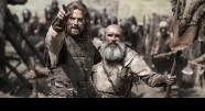 Фотография из фильма Викинг