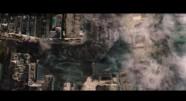 Фотография из фильма 5-я волна