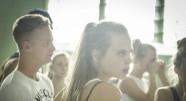 Фотография из фильма Ученик