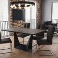 Мебель AERO — красота, надежность, долговечность