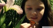 Фотография из фильма Демоны Джун