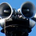 В Люберецком районе проверят систему оповещения населения