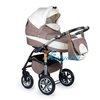 Магазин колясок и кроваток для новорожденных