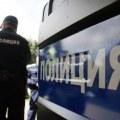 В Люберцах на ж/д станции задержали мужчину с амфетамином