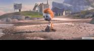 Фотография из фильма Славные пташки