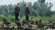 Фотография из фильма Битва за Севастополь
