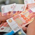 «ПИК-Комфорт» снова возвращает деньги жильцам домов