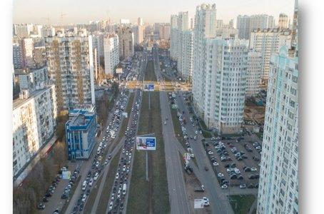 ©  Пресс-служба администрации Люберец