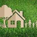 Многодетным семьям Люберец передали 33 земельных участка с начала года