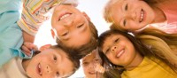Детский развивающе образовательный центр Юпитер