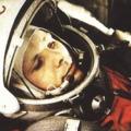 В Люберцах выпустили книгу с воспоминаниями о Юрии Гагарине