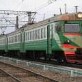 В Люберцах электричка Москва - Рязань сбила мужчину