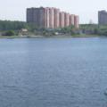 Кореневский карьер официально откроется для купания 1 июня