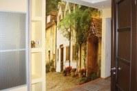 фотообои и фрески под заказ по оптовым ценам