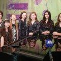 Ученики музшколы Люберец победили в конкурсе «Традиции и современность»